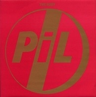 Public Image Limited - The Body