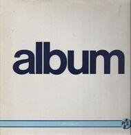 Public Image Ltd - Album