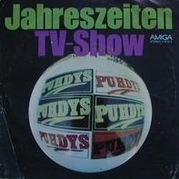 Puhdys - Jahreszeiten / TV-Show