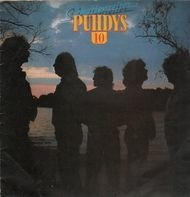 Puhdys - Puhdys 10: Schattenreiter