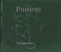 Puhdys - Dezembertage