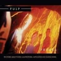 Pulp - Freaks