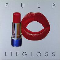 Pulp - Lipgloss