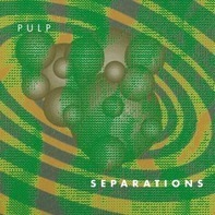 Pulp - Separations