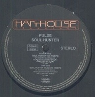 Pulse - Soul Hunter