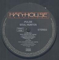 Pulse - Soul Hunter