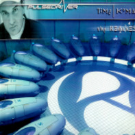 Pulsedriver - Time / Koma (Remixes)