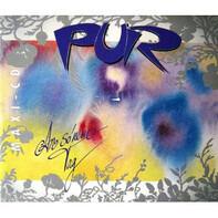 Pur - An So ´Nem Tag