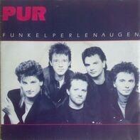 Pur - Funkelperlenaugen / D-Mark