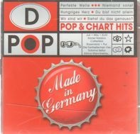 Pur, Falco, Jasmin Wagner, Overground, u.a - Pop & Chart Hits