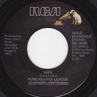 Pure Prairie League - Amie