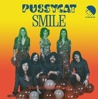 Pussycat - Smile