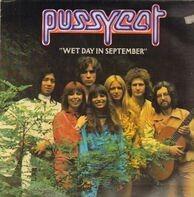 Pussycat - Wet Day in September