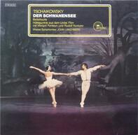 Tchaikovsky , Wiener Symphoniker , John Lanchbery - Der Schwanensee