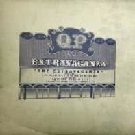 Quannum MC's & Souls Of Mischief / Latyrx & El-P - The Extravaganza / Looking Over A City