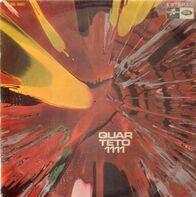 Quarteto 1111 - Quarteto 1111