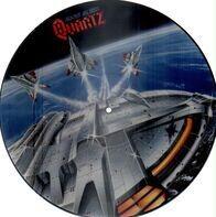 Quartz - Against All Odds