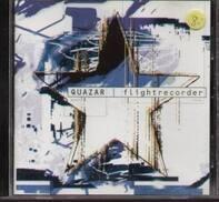 Quazar - Flightrecorder