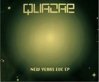 Quazar - New Years Eve EP