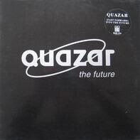 Quazar - The Future