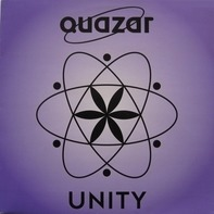 Quazar - Unity