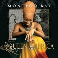 Queen Ifrica - Welcome To Montego Bay