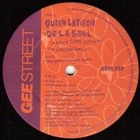 Queen Latifah & De La Soul - Mamma Gave Birth To The Soul Children