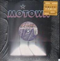 Queen Latifah - U.N.I.T.Y. (Remix)