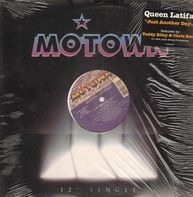 Queen Latifah - Just Another Day...