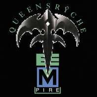 Queensryche - Empire
