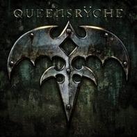 Queensryche - Queensrÿche