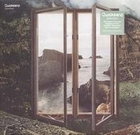 Quicksand - Interiors -Download-