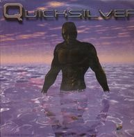 Quicksilver - Lord Of The Flies