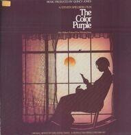 Quincy Jones - The Color Purple