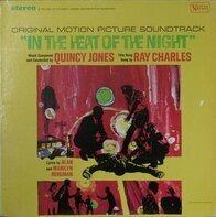 Quincy Jones - In The Heat Of The Night