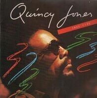 Quincy Jones - Take Five