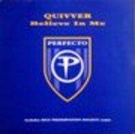Quivver - Believe in Me