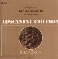 Richard Strauss - Pierre Fournier ∙ Berliner Philharmoniker ∙ Herbert von Karajan - Don Quixote