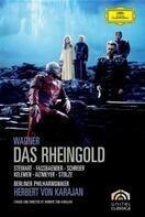 R. WAGNER - Das Rheingold
