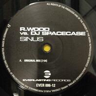 R. Wood & DJ Spacecase - Sinus