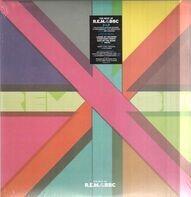 R.E.M. - Best Of R.E.M.At The Bbc (2lp)