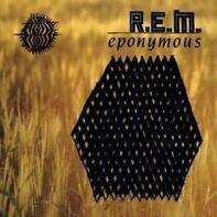R.e.m. - Eponymous