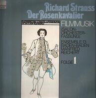 R. Strauss - Der Rosenkavalier Folge 1