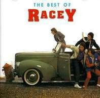 Racey - Best of Racey