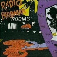 Radio Birdman - Murder City Nights!