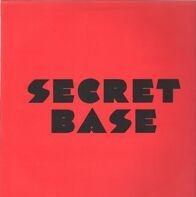 Radio Slave - SECRET BASE