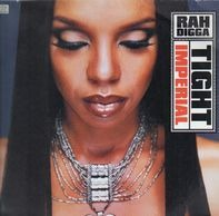 Rah Digga - Tight / Imperial