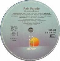 Rain Parade - Crashing Dream