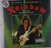 Ritchie Blackmore's Rainbow - Rockpalast 1995 Vol.2 Rsd