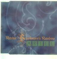 Rainbow - Ariel